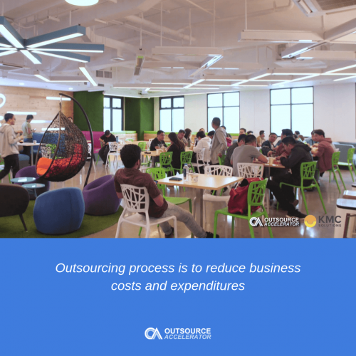 Business Process Outsourcing knowing the basics and its benefits