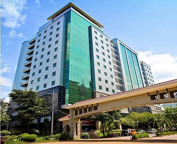 Cebu must change its mindset to fully embrace digitalization