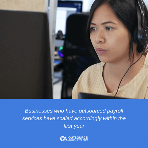 Choosing the right payroll services provider 2