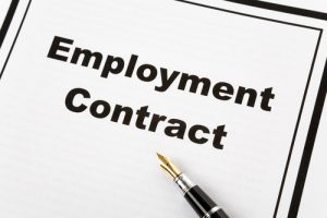 Employers' group wants limited ban on contractualization