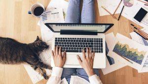 Flexible work arrangement bill passes final reading