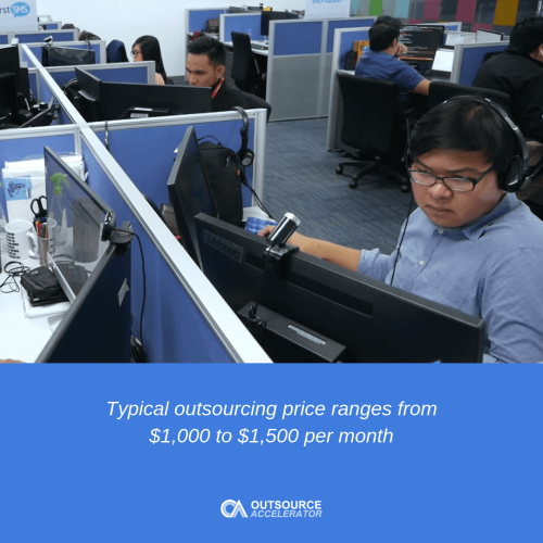 How employment via outsourcing can benefit your business