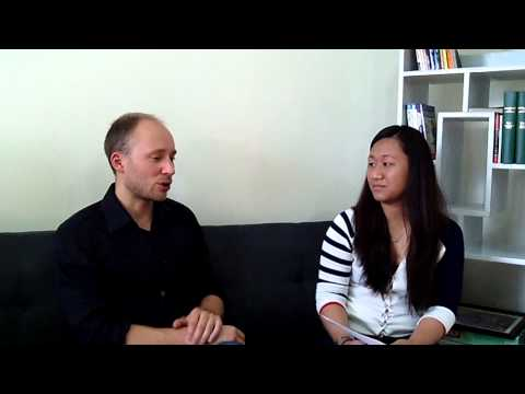 Interview with Mr. Outsource Founder, Erlend Bakke