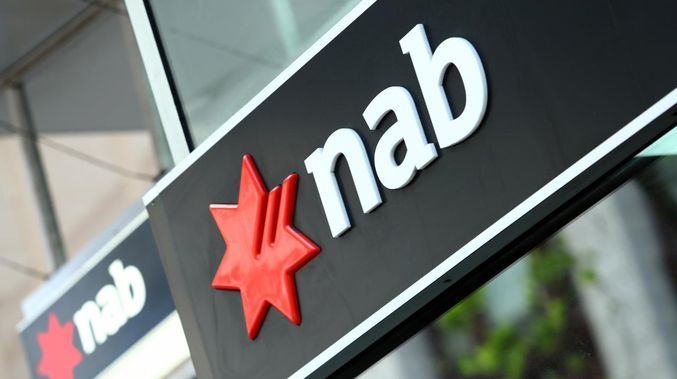 NAB insourcing staff as its shifts to cloud