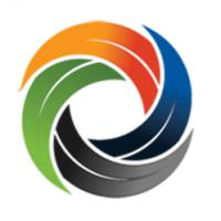 Origo BPO logo