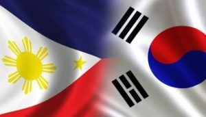 Philippines keen on deepening ties with South Korea