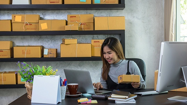 SMEs expected to provide bright future for Philippine outsourcing