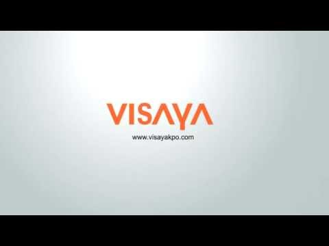 Visaya KPO - Global Mind. Filipino Heart