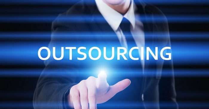 XaaS models changing the future of outsourcing