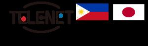 cebu tele net logo