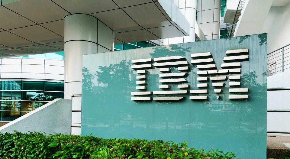 IBM announces 1,700 layoffs