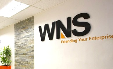 India's WNS to invest USD37m for expansion, including Philippines
