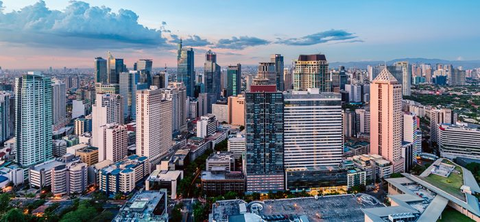 Philippine office market expected to sustain growth this year