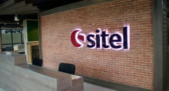 Sitel teams up with advocacy group to combat HIV