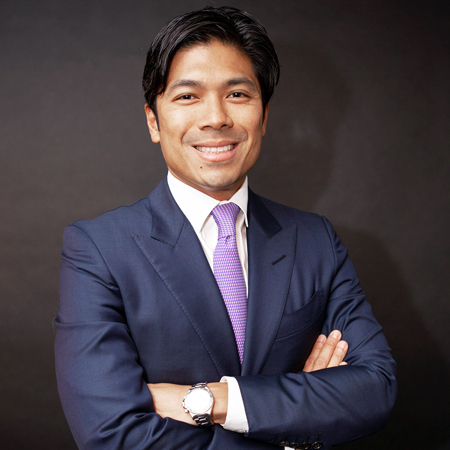 Century Properties allots PHP30 billion for 3-year portfolio expansion