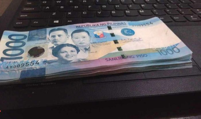 DOLE Stresses Need To Study Impact Of 14-Month Pay