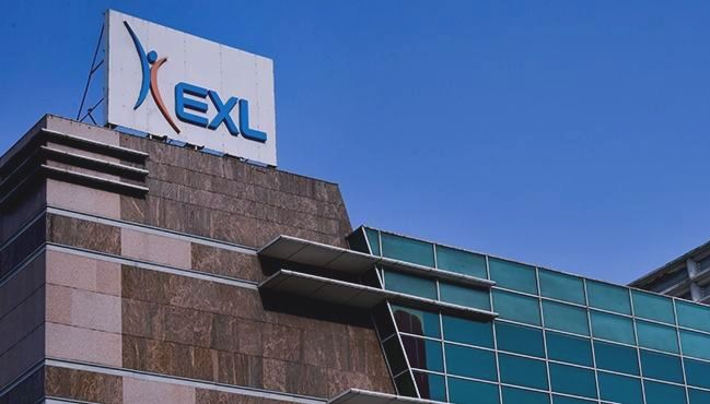 EXL Is Now Among World's Fastest Growing BPO Providers