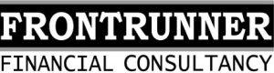 Frontrunner Financial logo