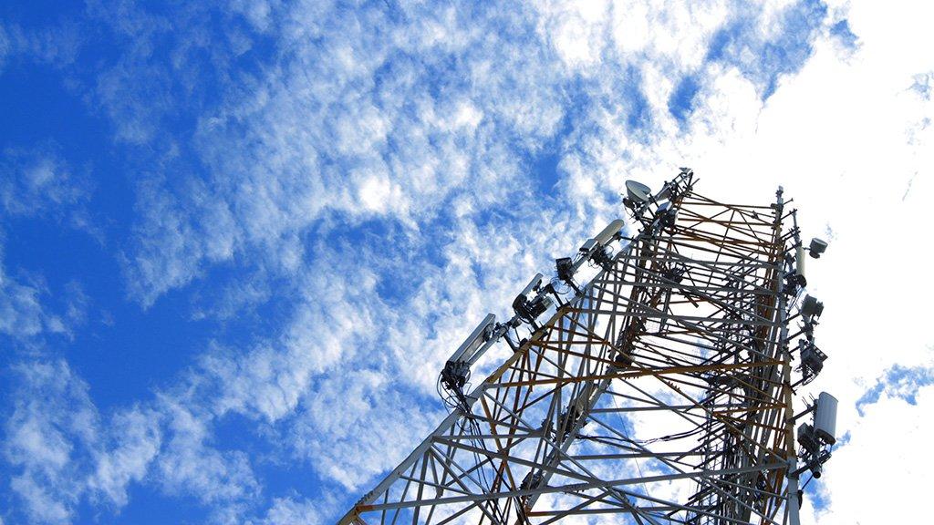 Globe, Aboitiz InfraCapital, Frontier Tower to build telecom towers