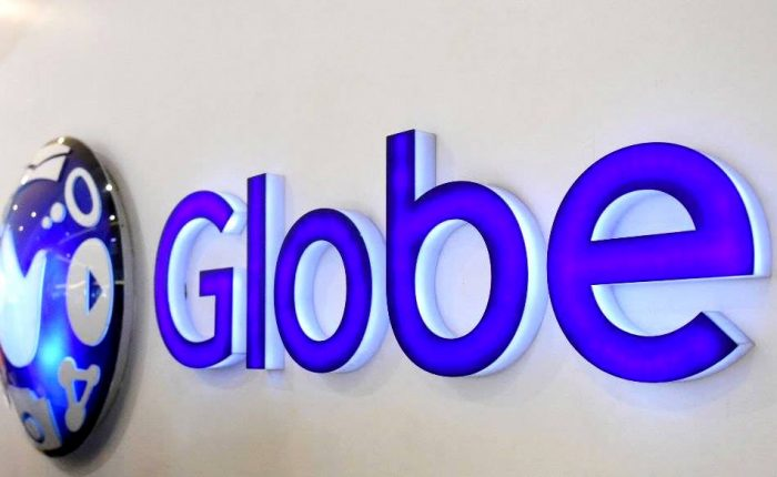 Globe Telecom Wins Multiple Awards At Asian Excellence Awards