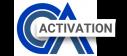 Outsource Accelerator Activaiton