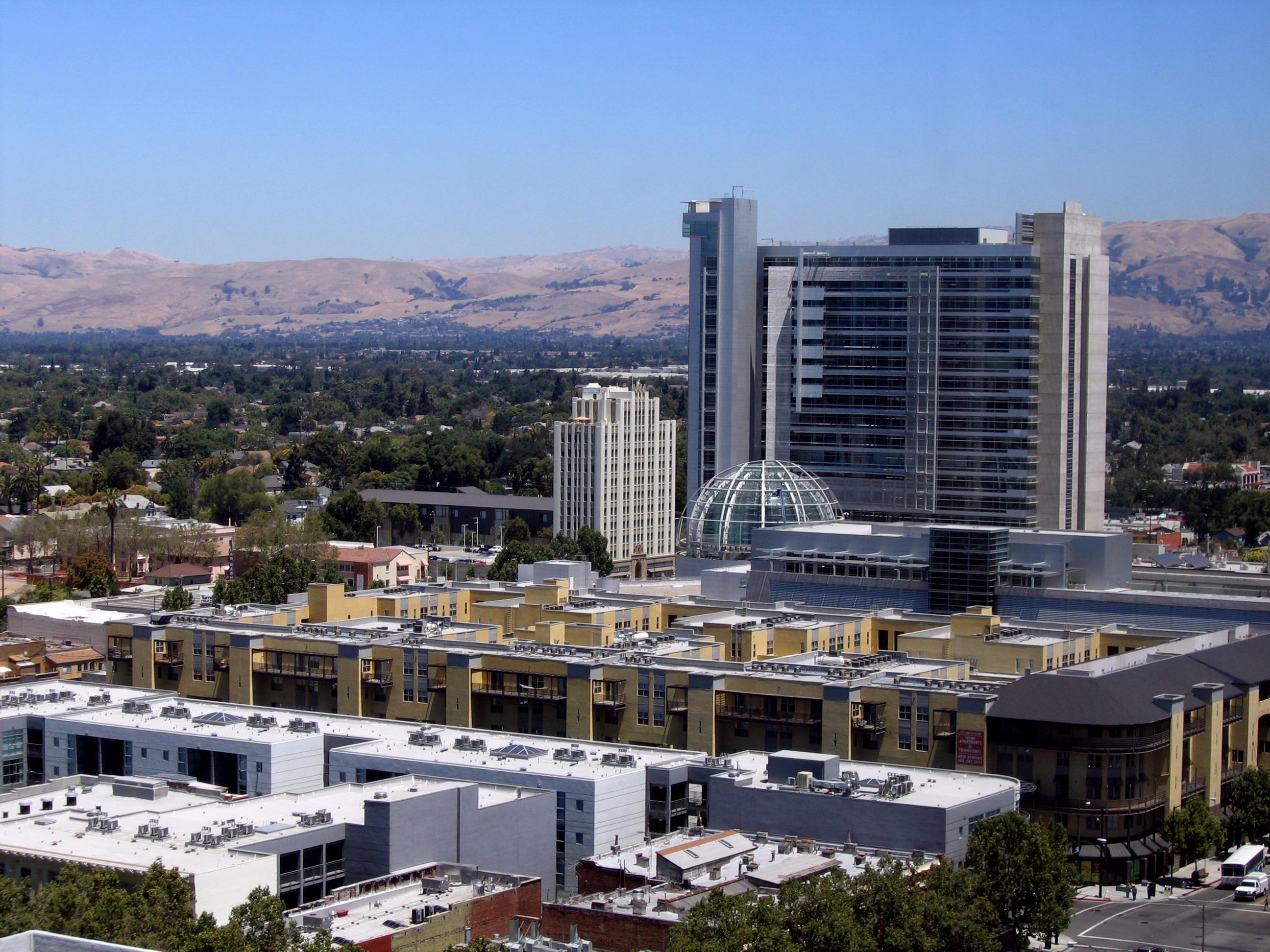 San Jose California CPA Near Me