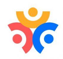 Unity Communications logo