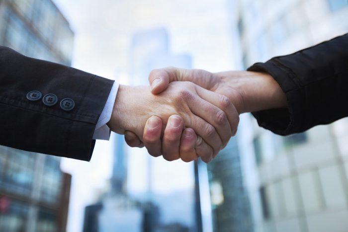 Arthaland, Mitsubishi Estate Co. Join Up To Build Office Condo