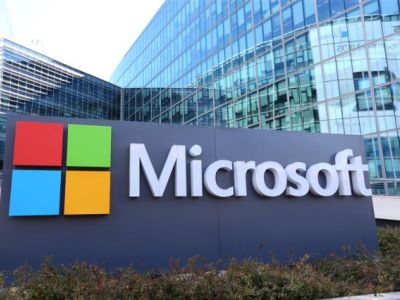 Australia's DDLS Partners With Microsoft For IT Training In Philippines