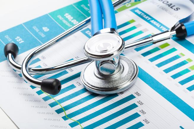 Healthcare Is Fastest Growing BPO Service In Philippines