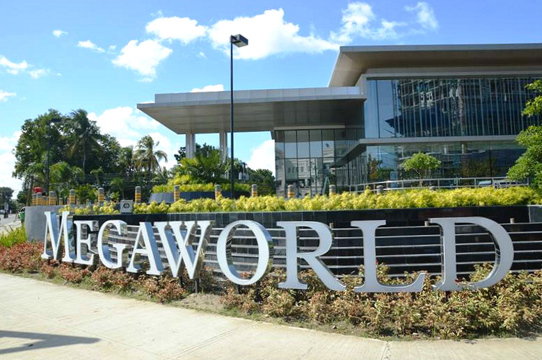 Megaworld Answers Office Needs Of Businesses In Iloilo, Cavite