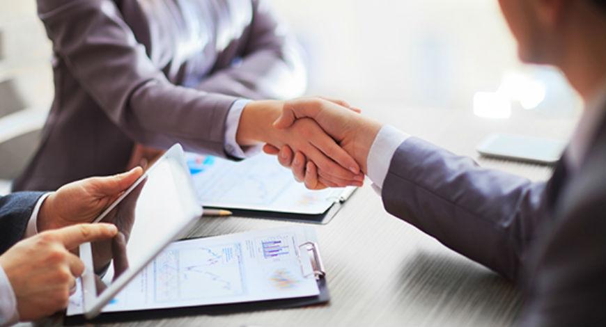 Philippines, Czech Republic seek to bridge IT sectors