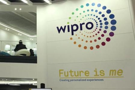 Wipro Named Global Market Leader In Digital Workplace Services