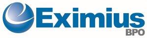 eximius-logo