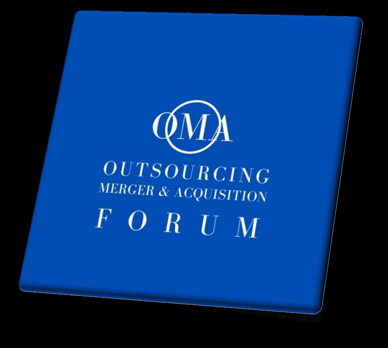 BPO Forum