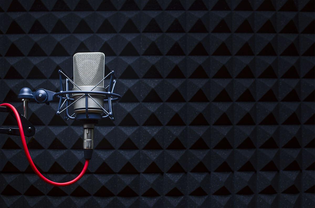 Podcast Personiv