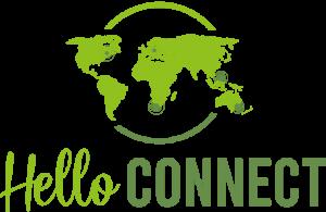 HelloConnect