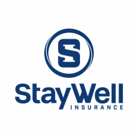StayWell Information Systems