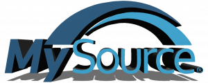 MySource Solutions