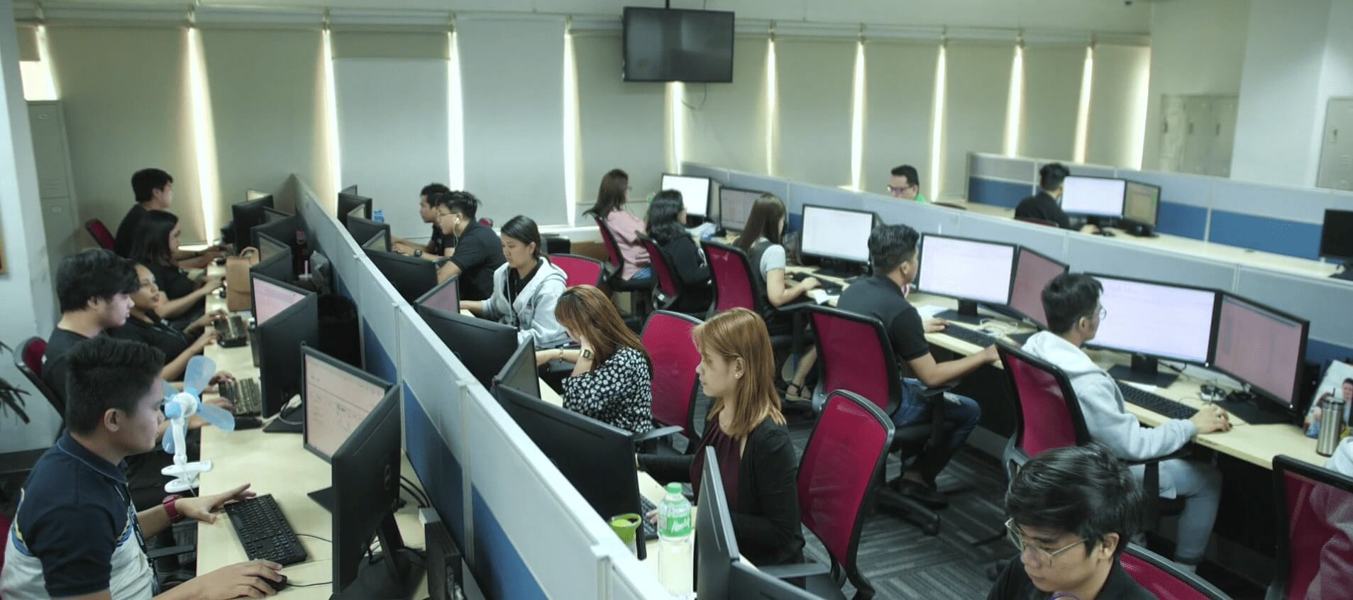 Important call center compliances when outsourcing