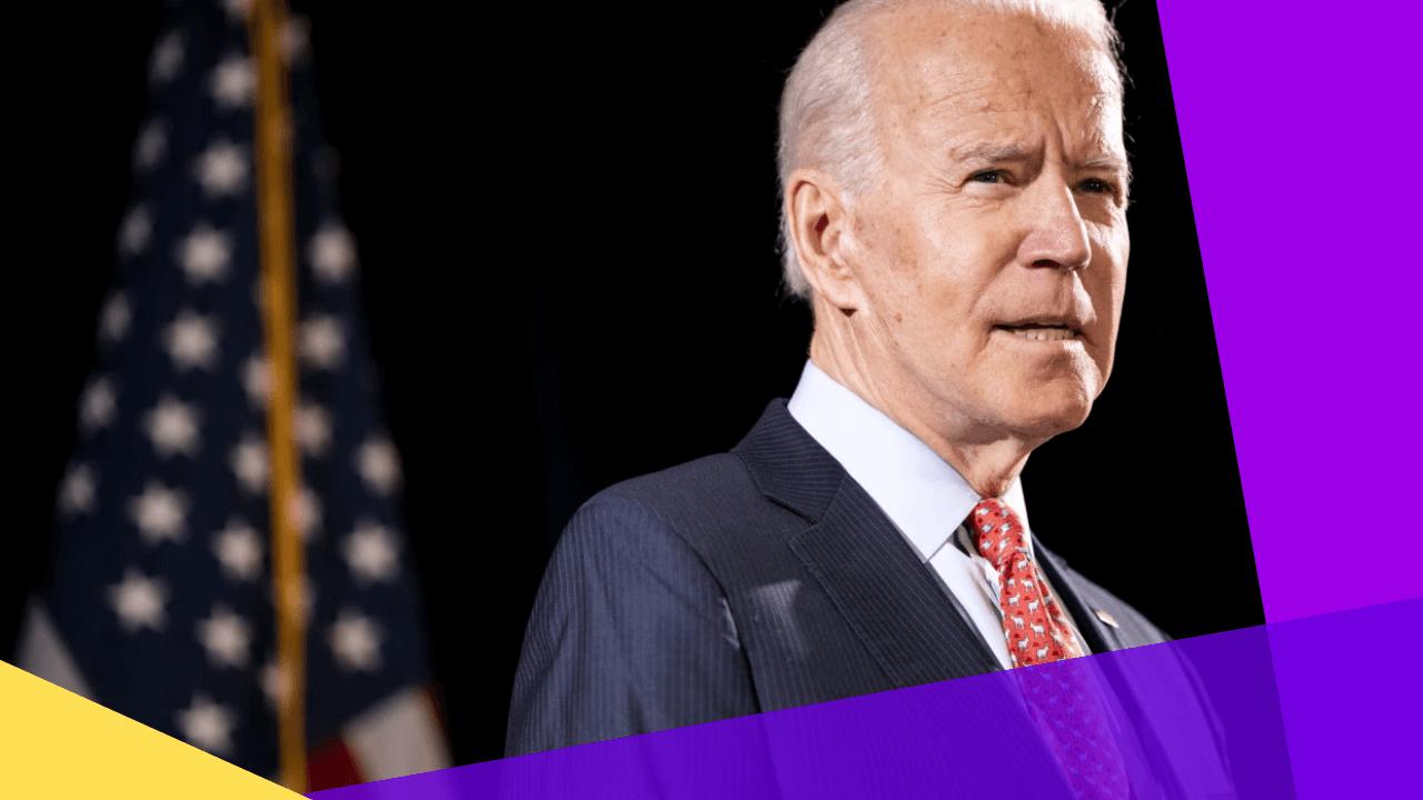 President Joe Biden outsourcing policies - Outsource Accelerator