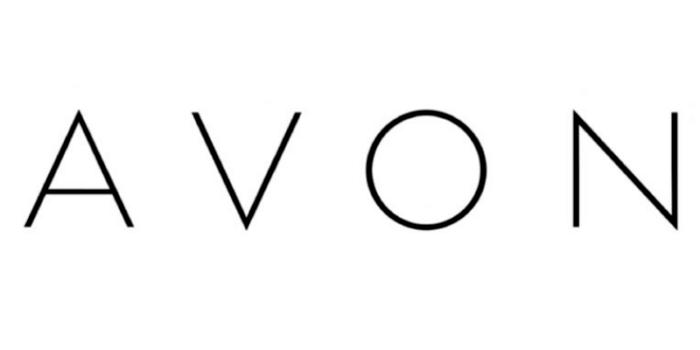 Avon Products, Inc