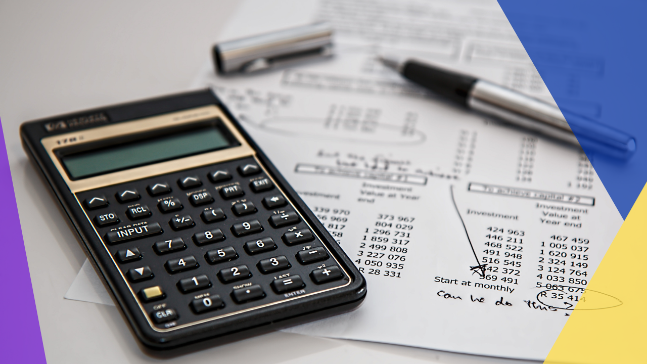 Five ways offshore accounting benefits your business