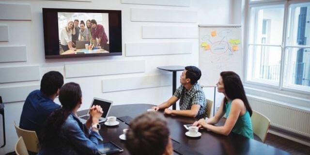 Managing a Remote Team
