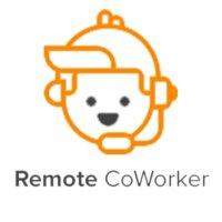 Remote CoWorker