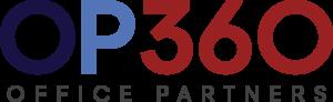 OP360