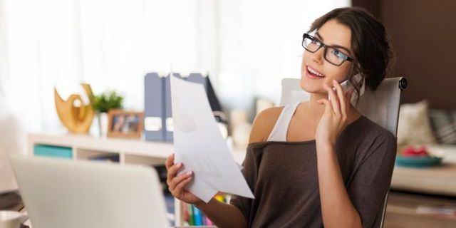 Cold calling services you can outsource
