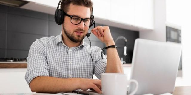 Utilizing remote staffing to a business' advantage
