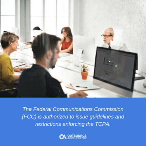 What is TCPA Compliance?
