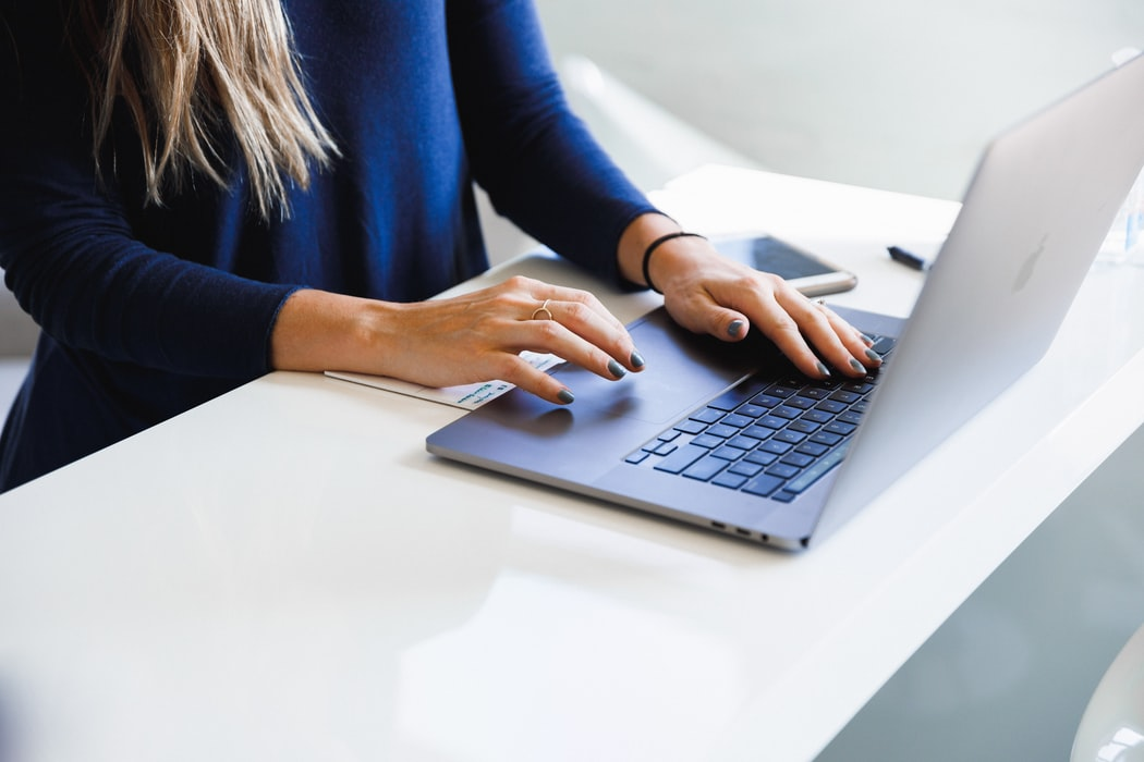 The importance of data entry roles as we enter the new normal